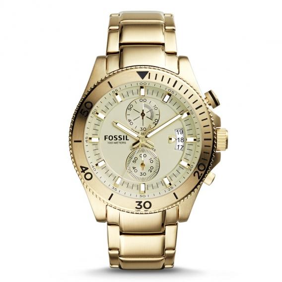 Fossil Часы FO6019