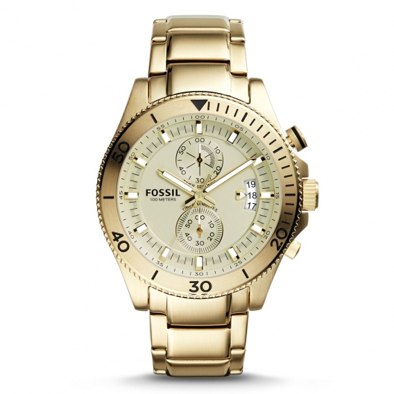 Fossil ur  FO6019