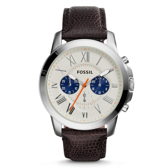 Fossil ur  FO3613