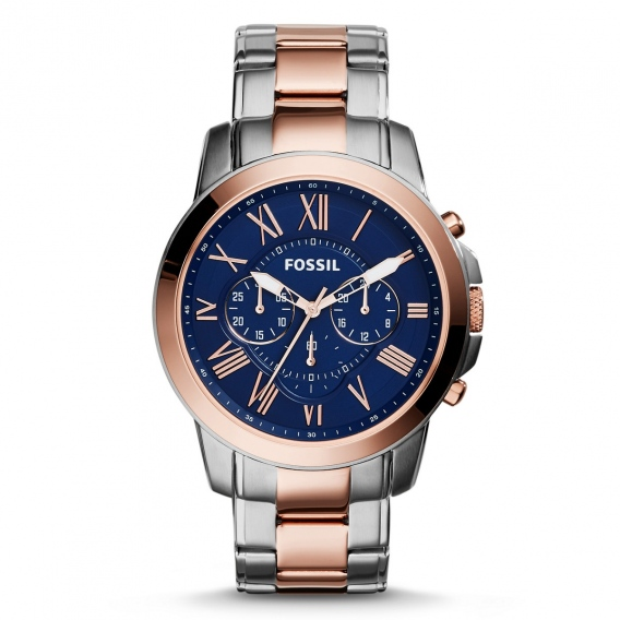 Fossil ur  FO8962
