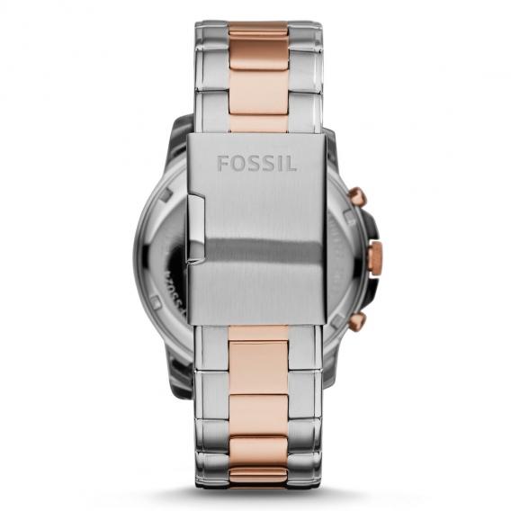 Fossil klocka FO8962