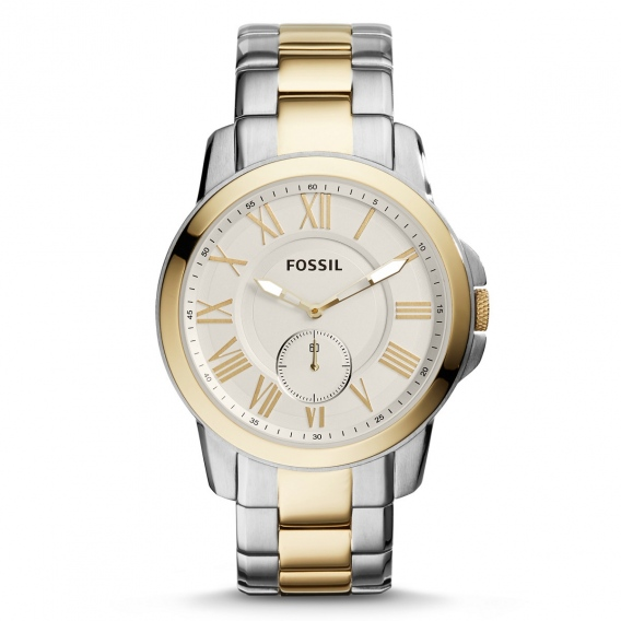 Fossil ur  FO2953