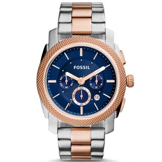 Fossil Часы FO2253