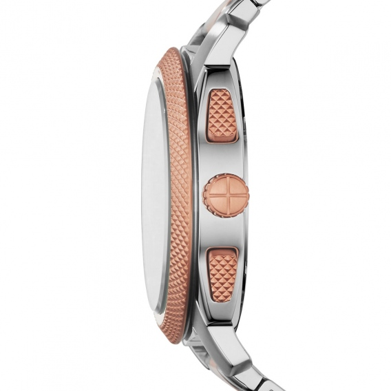 Fossil ur  FO2253