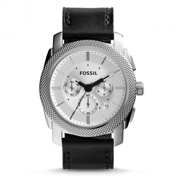 Fossil ur  FO3380