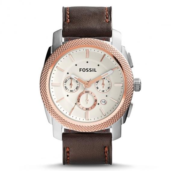 Fossil klocka FO8995