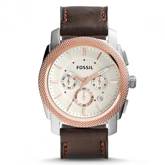 Fossil ur  FO8995