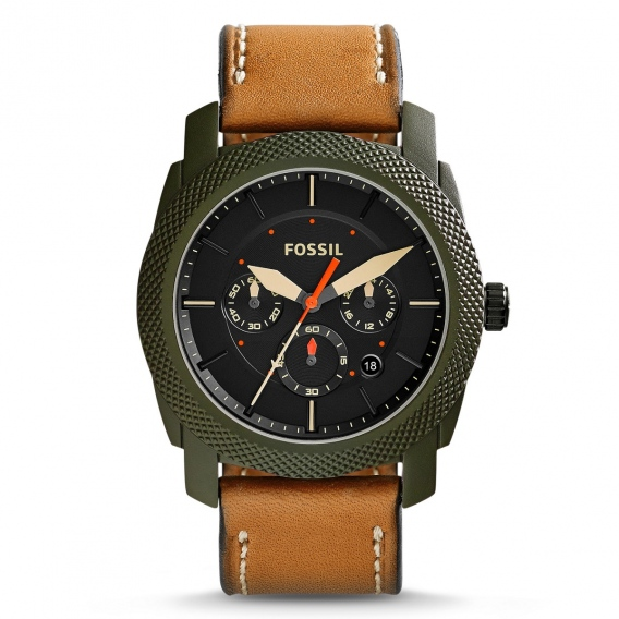 Fossil Часы FO6341