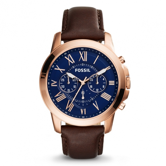 Fossil ur  FO9923