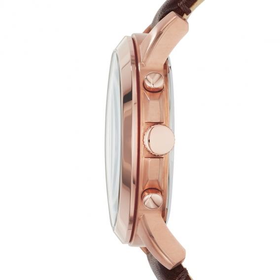 Fossil Часы FO9923