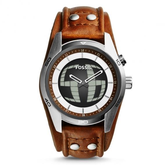 Fossil Часы FO5544