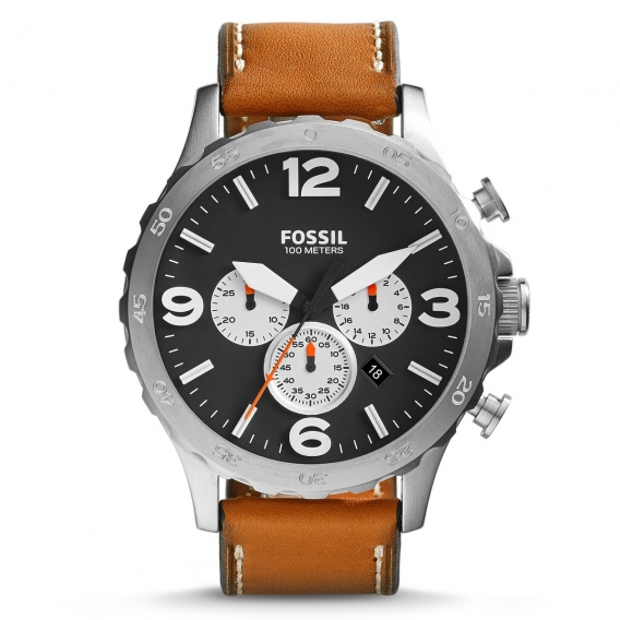 Fossil Часы FO9448