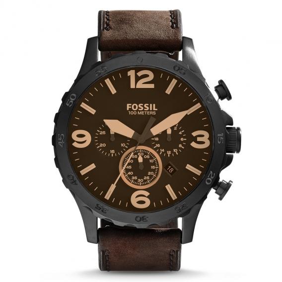 Fossil klocka FO7639