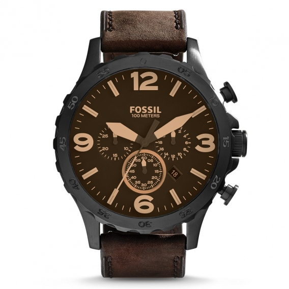 Fossil ur  FO7639