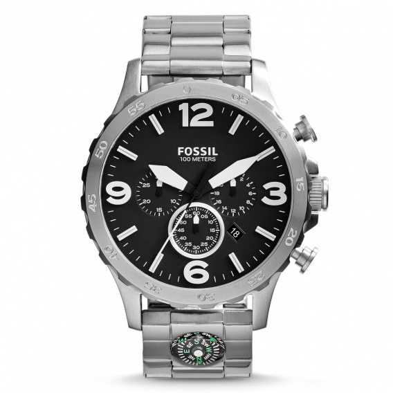Fossil ur  FO1407