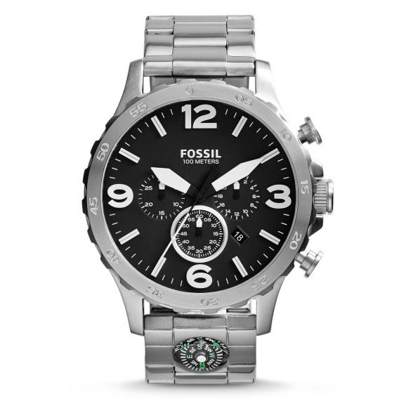 Fossil Часы FO1407
