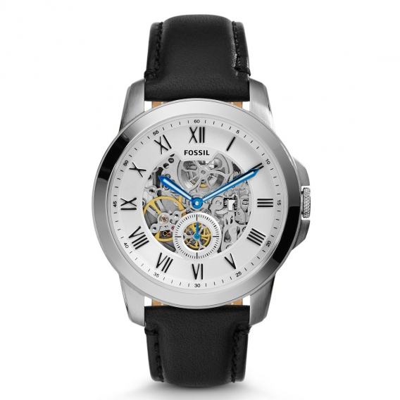 Fossil Часы FO8345