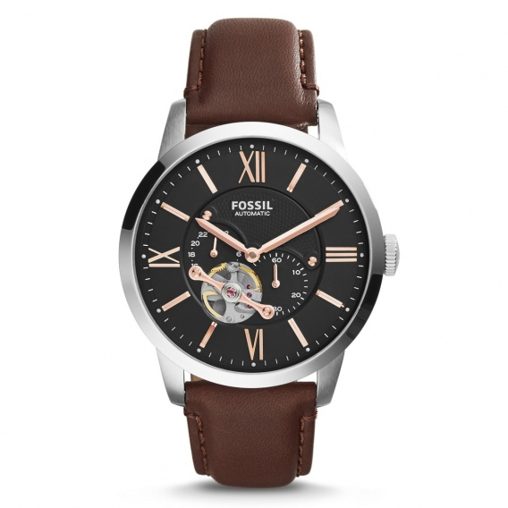 Fossil Часы FO4879