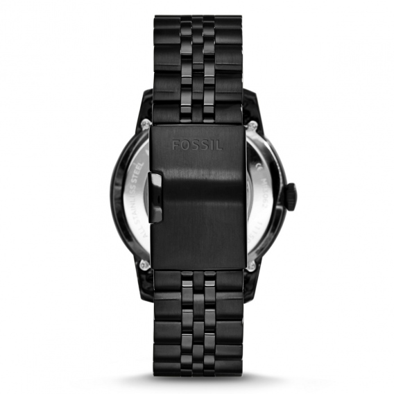 Fossil ur  FO6729