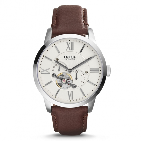 Fossil ur  FO5715