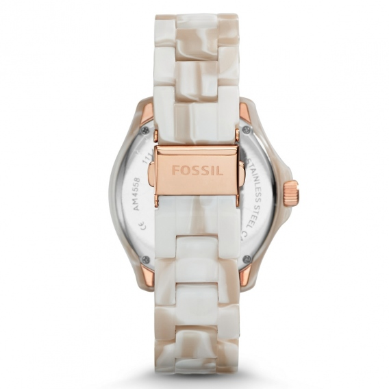 Fossil Часы FO1168