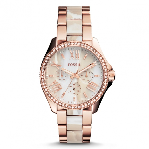 Fossil ur  FO3780