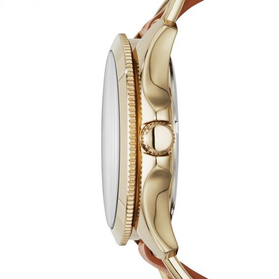 Fossil Часы FO6180