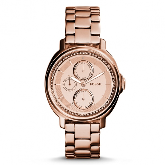 Fossil ur  FO2383