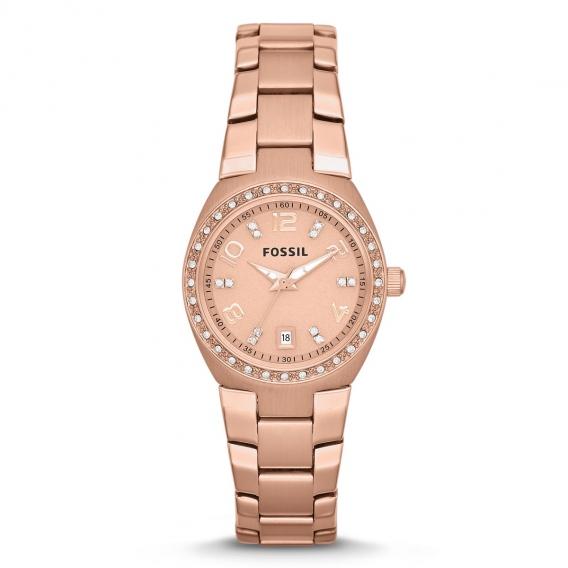 Fossil Часы FO1158