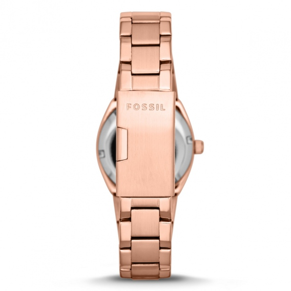 Fossil ur  FO1158