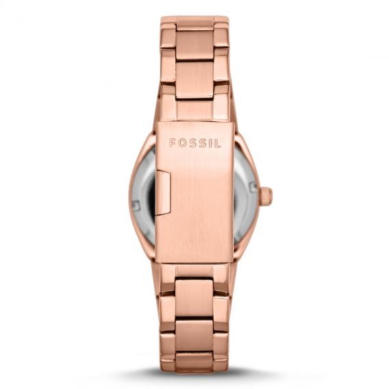 Fossil klocka FO1158