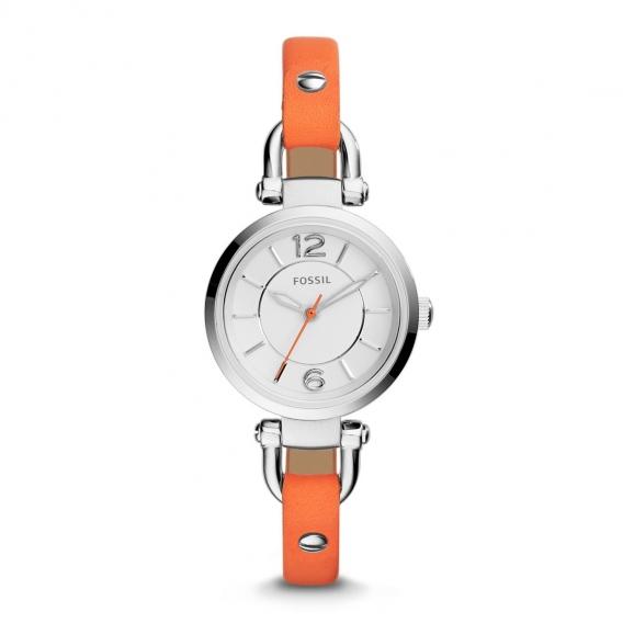 Fossil Часы FO6495