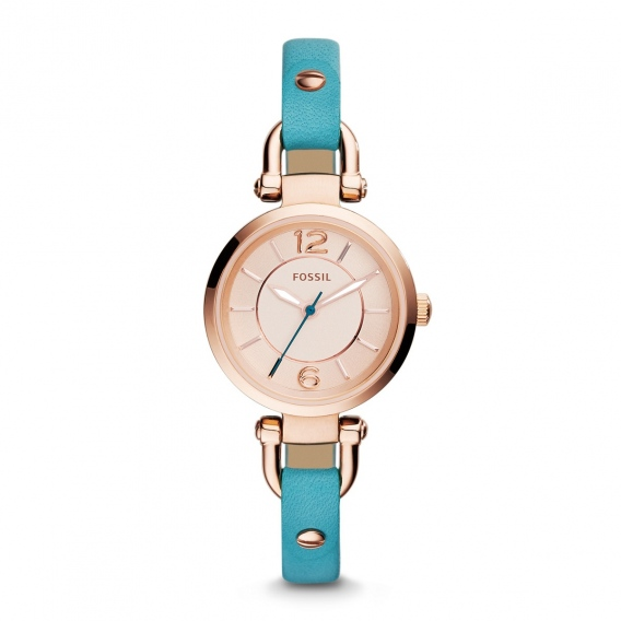 Fossil ur  FO3936
