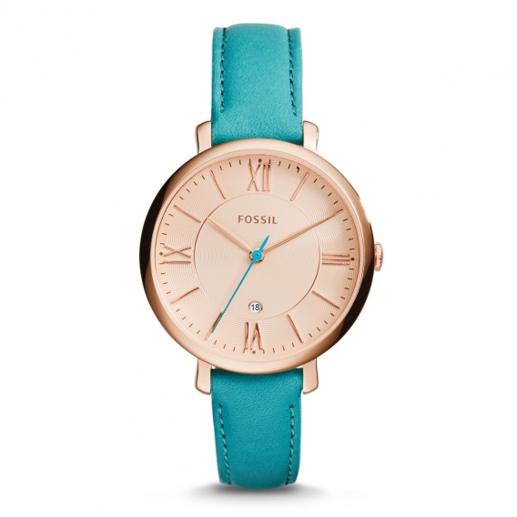 Fossil ur  FO7379