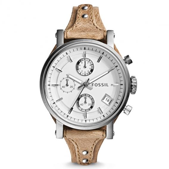 Fossil Часы FO2109