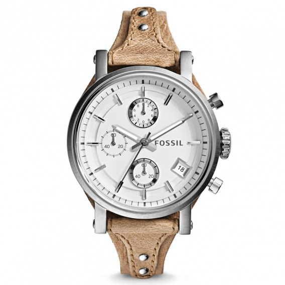 Fossil ur  FO2109