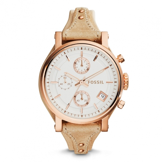 Fossil ur  FO7130