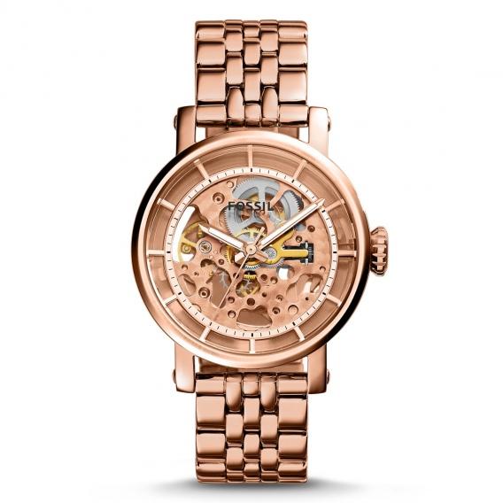 Fossil Часы FO8089