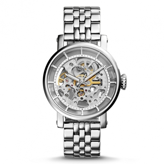 Fossil Часы FO5299
