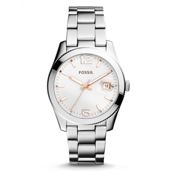 Fossil ur  FO2457