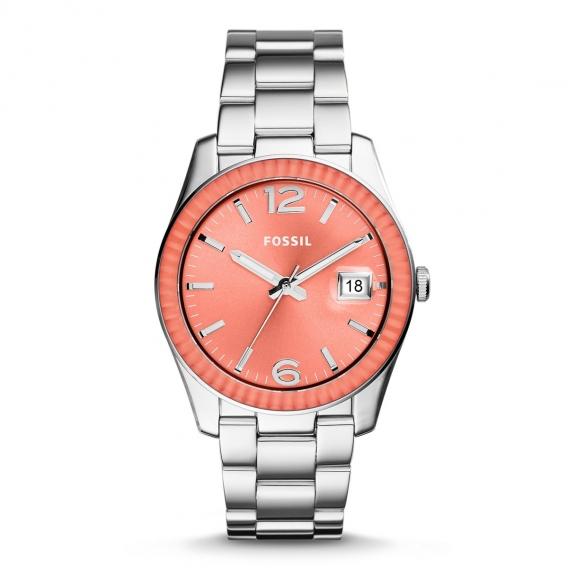 Fossil Часы FO2689