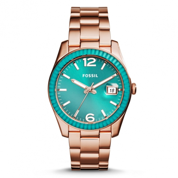 Fossil ur  FO4160