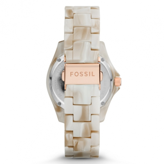 Fossil Часы FO6937