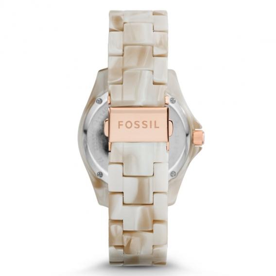 Fossil klocka FO6937
