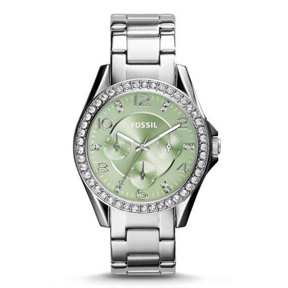 Fossil klocka FO6711