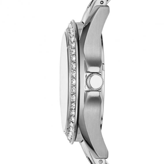 Fossil Часы FO6711