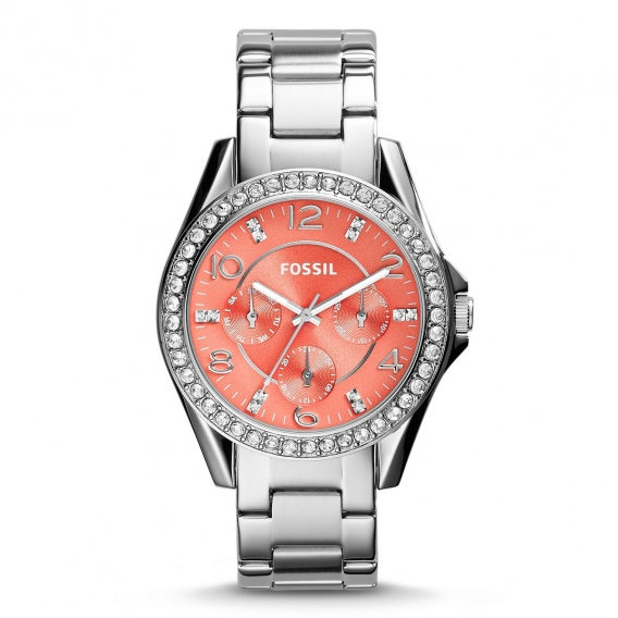 Fossil ur  FO7119