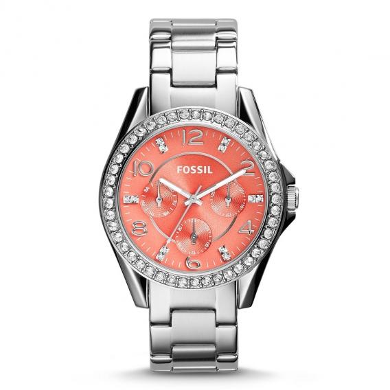 Fossil Часы FO7119