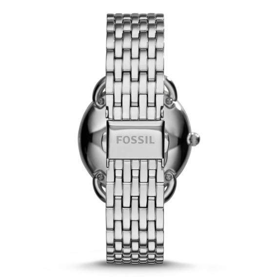 Fossil kell FO7885