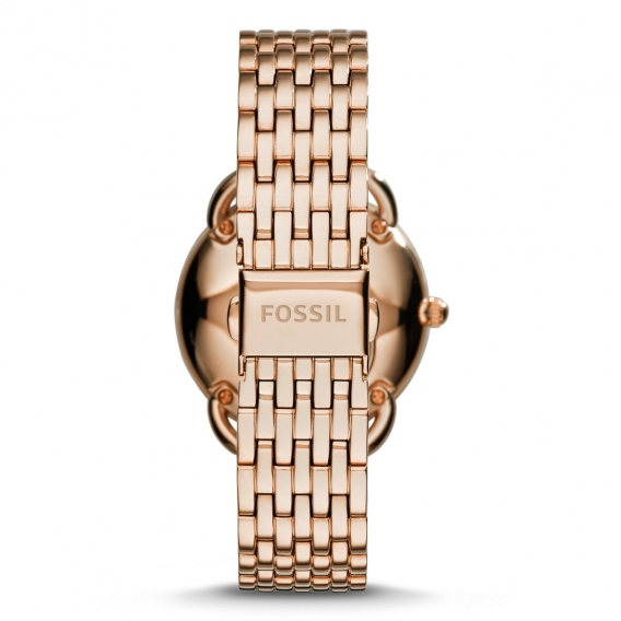 Fossil ur  FO9079